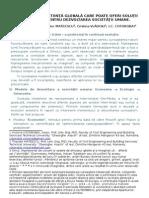 COTOROBAI VICTORIA-L4.docx