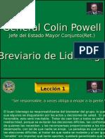 liderazgocollinpowell1-090321225233-phpapp01