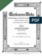 IMSLP52848-PMLP01582-Beethoven Werke Breitkopf Serie 1 No 1 Op 21