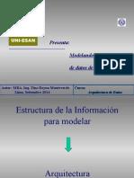 parte2-ESTUDIO__15542__.ppt