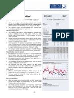 AJM Initiation Dec012011.pdf