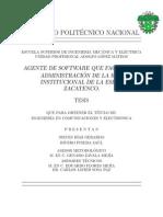 agentesoftware (4).pdf