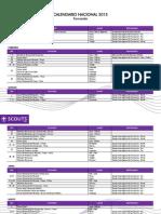 Calendario_2015_formacion