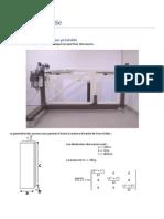 presentation_10_04_30.pdf