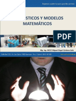 Pronostico1.pdf