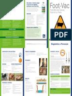 Cat-FOOT-VAC-vacina-Foot-rot-Pietin-ovinos.pdf