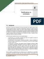Apuntes de Electrónica de Potencia_CAP4