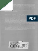 198597888 DAZAI Osamu Indigno de Ser Humano
