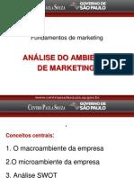 AULA AMBIENTE MKT.pdf