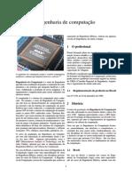 Engenharia de computação.pdf