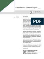 revista003 (1).pdf