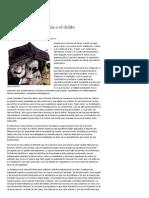 2011-07-02 KOVADLOFF - Constitucion o Delito