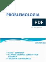 problemologia (2)
