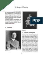 Il libro di Urantia - voce di Wikipendia.pdf