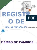 REGISTRO DE DATOS.pptx