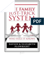 The Family JusT-Trick System- LAW PDF