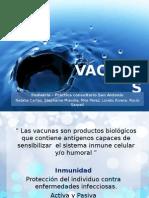 vacunas-1