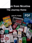 Free From Nicotine