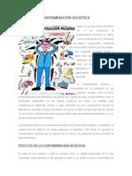 CONTAMINACION ACUSTICA.docx