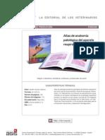 1345556851_0_se-09-011_atlas_anatomia_patologica_respiratorio_porcino.pdf