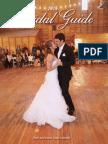 2015 Bridal Guide
