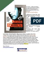 Risveglia La Tua Eccellenza Con La Pnl- Eric de La Parra Paz