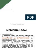Obstetrica Forense 2013 - i
