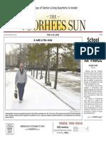 Voorhees - 0204.pdf