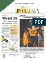 Cherry Hill - 0204.pdf