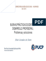 2013 - 06. b.practicas Pucp