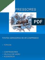 2- compressores