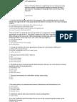 KSA endodontics