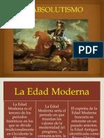 estado_moderno_y_absolutismo.ppt