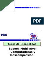 Curso Multinivel y Pc de Buceo PDIC - Copia (2)