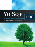Yo Soy (Jorge Adoum)