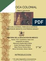EPOCA COLONIAL.pptx