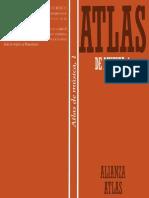 Atlas de La Musica Vol.1