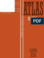 Atlas de La Musica Vol.1