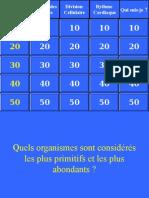 sc 8e-jeopardy-test2 dc