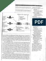 Cap. 1 y 2 Libro Laudon Kennet. L.-j. 2008 . Sistemas de Informacion Gerencial