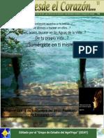 Portada Bol30.pdf