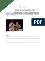 Romeo Santos1 PDF