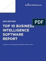 top_10_Business Intelligence software