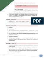 proposta-de-correccao-_-patrimonio-genetico-_-actividades-14-a-20