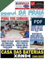 Beira Da Praia 288