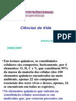 Ci%C3%AAncias_Vida__21.11.08[1].ppt
