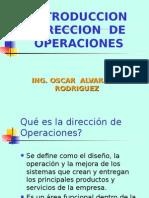 Introduccion_Definicion_DO
