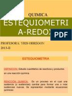 155963165-3-UTP-Estequiometria-Redox.ppt