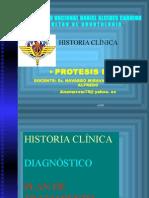 000.-Historia Clinica..ppt
