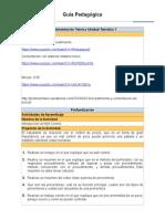 Edu_Guia_Pedagogica revestimiento y cementación de pozos.doc